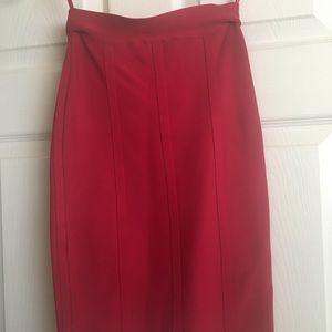 BCBCMAXAZRIA skirt